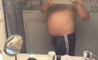 The Incredible Shrinking Wheat Belly