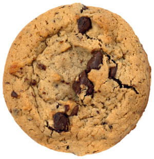 Quot I Ate One Cookie And Gained 30 Lbs Quot Dr William Davis