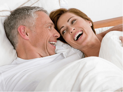 best international dating sites for marriage