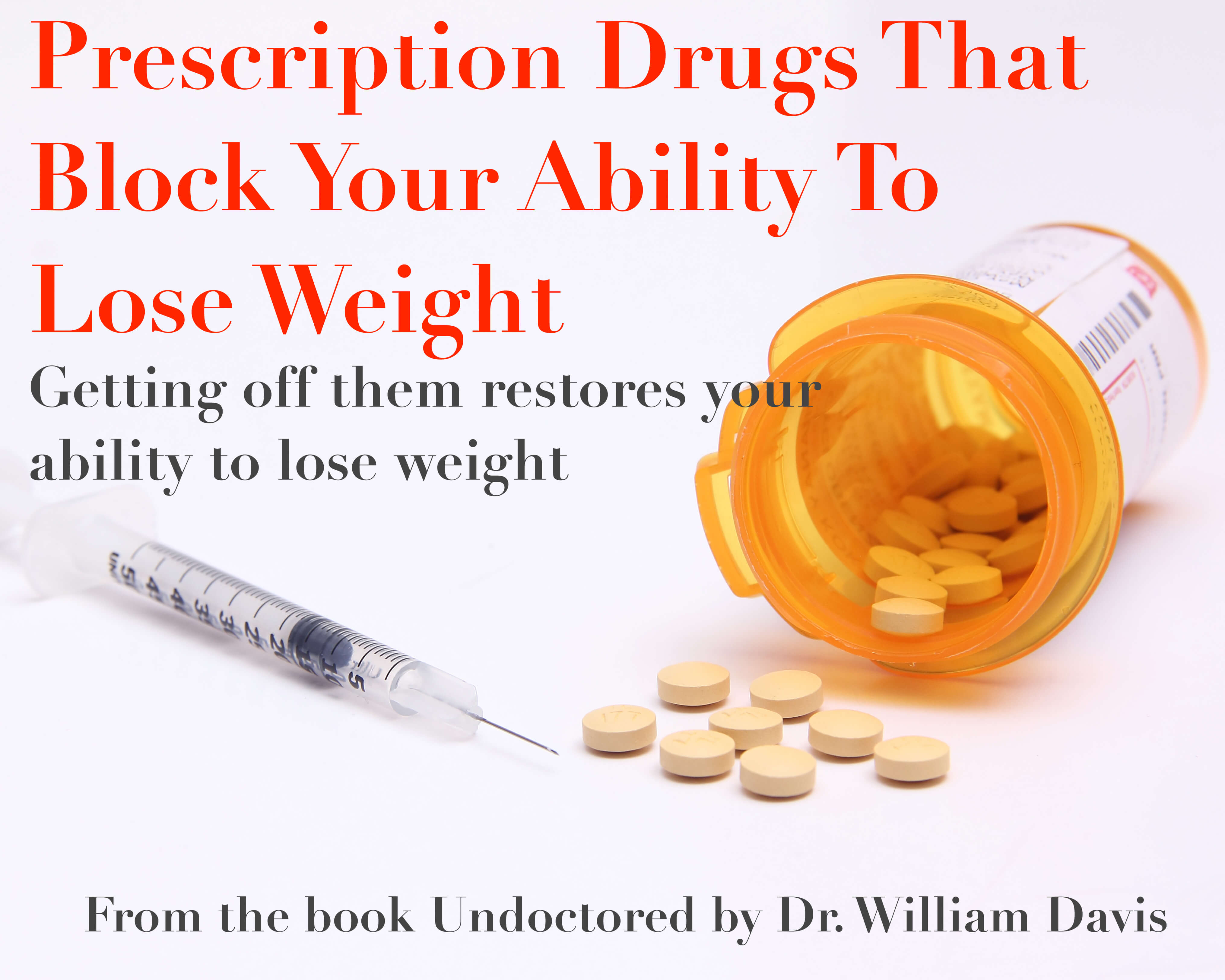 Do prescription water pills help you lose weight photo 7